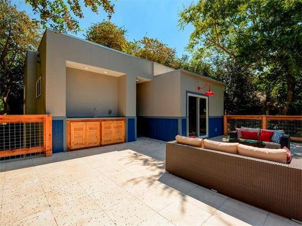 2 bed 2 bath Condo at 1911 Haskell St Austin, TX, 78702 is for sale at 459k - 1 of 26