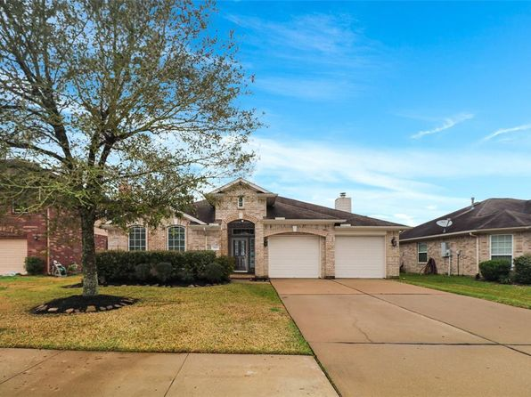 3 bed 2 bath Single Family at 3115 ORANGE ST PEARLAND, TX, 77581 is for sale at 230k - 1 of 36