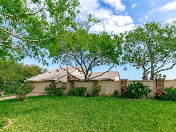 4 bed 3 bath Single Family at 1001 Harbor Lights Dr Corpus Christi, TX, 78412 is for sale at 300k - 1 of 40