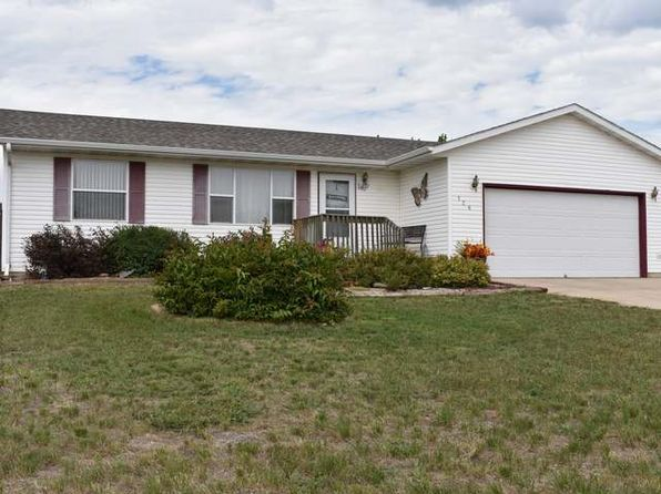 3 bed 2 bath Single Family at 136 Allen Dr Lincoln, ND, 58504 is for sale at 235k - 1 of 15