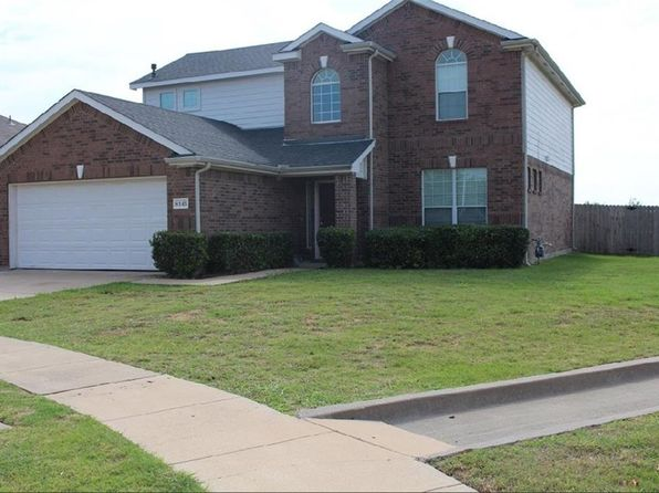 4 bed 3 bath Single Family at 8343 Wesson Rd Arlington, TX, 76002 is for sale at 240k - 1 of 32