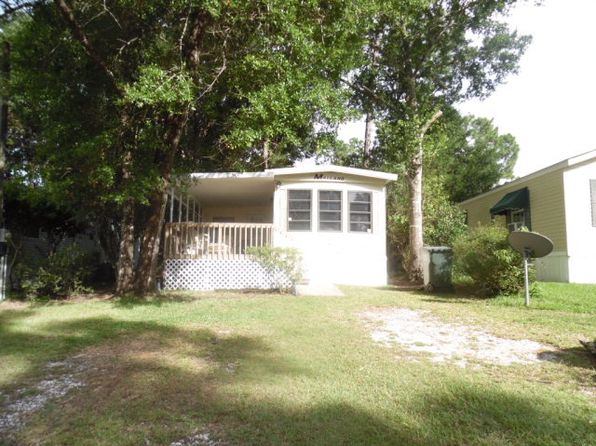 1 bed 1 bath Mobile / Manufactured at 392 Maria Dr Lillian, AL, 36549 is for sale at 40k - 1 of 17