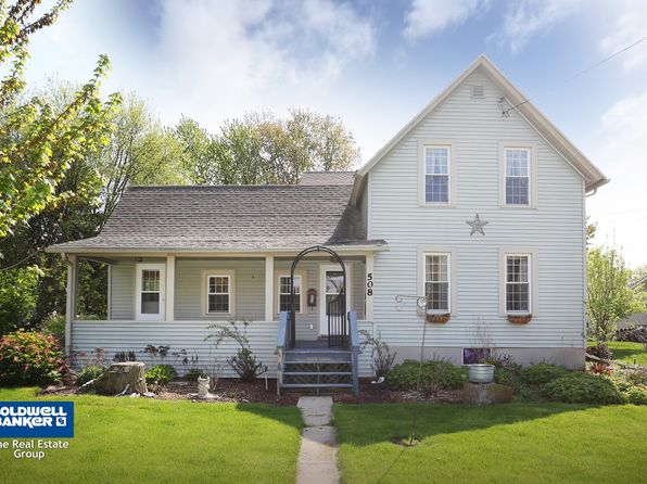 3 bed 2 bath Single Family at 508 S Weimar St Appleton, WI, 54915 is for sale at 130k - 1 of 21