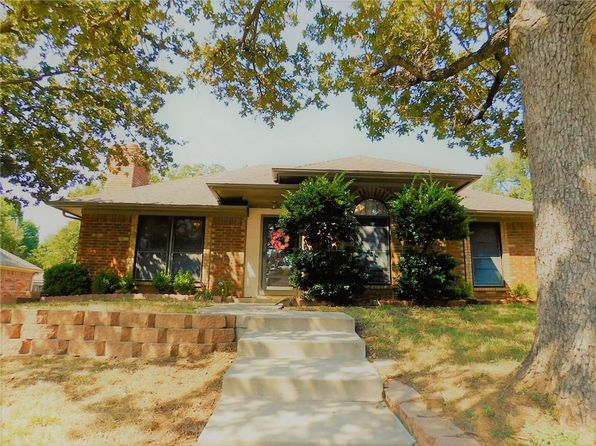 3 bed 2 bath Single Family at 4104 Sunday Hill Dr Arlington, TX, 76016 is for sale at 165k - 1 of 26