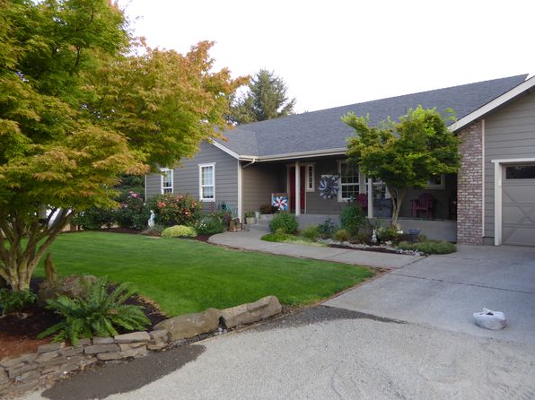 3 bed 2 bath Single Family at 11631 Steinkamp Rd SE Aumsville, OR, 97325 is for sale at 564k - 1 of 25