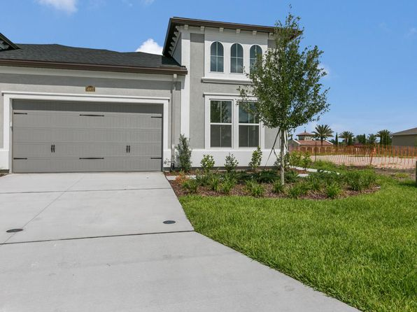 2 bed 2 bath Multi Family at 14902 Rosolini Ct Jacksonville, FL, 32258 is for sale at 335k - 1 of 21