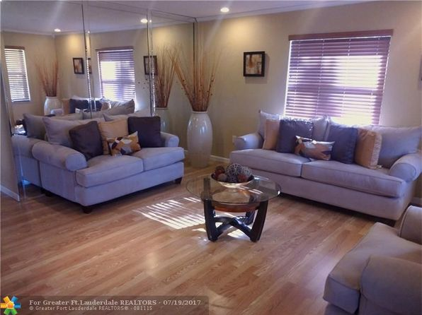4 bed 2 bath Single Family at 334 NE 34th Ct Oakland Park, FL, 33334 is for sale at 249k - 1 of 19