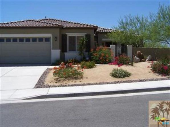 4 bed 3 bath Condo at 11391 Foxdale Dr Desert Hot Springs, CA, 92240 is for sale at 369k - 1 of 25