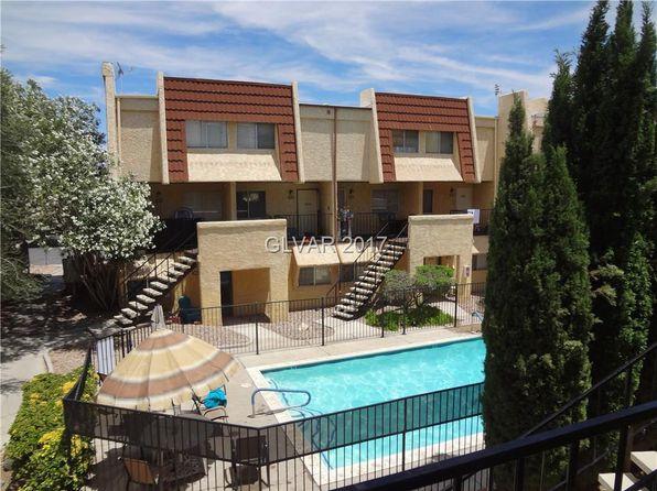 2 bed 2 bath Condo at 1303 Darlene Way Boulder City, NV, 89005 is for sale at 79k - 1 of 2