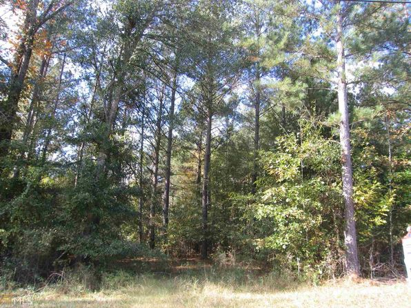 null bed null bath Vacant Land at 0 Sugar Creek Trl Buckhead, GA, 30625 is for sale at 110k - google static map