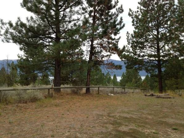 null bed null bath Vacant Land at 21 Melonie Loop Cascade, ID, 83611 is for sale at 119k - 1 of 5