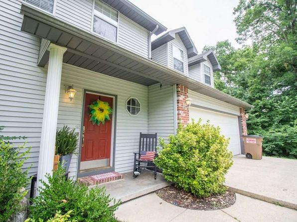 5 bed 4 bath Single Family at 206 County Road 437 Poplar Bluff, MO, 63901 is for sale at 240k - 1 of 24