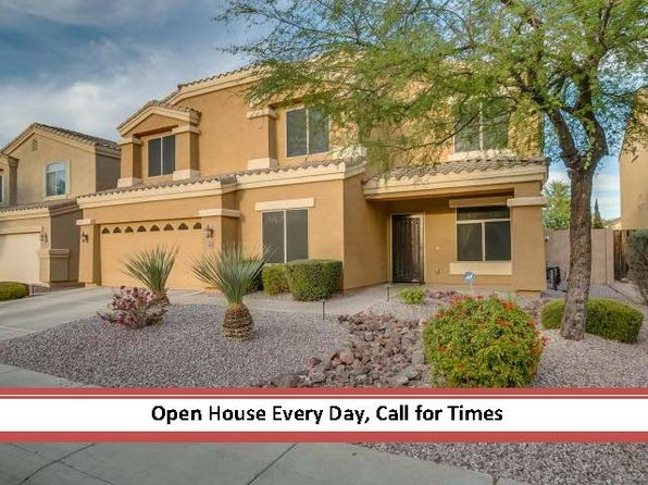 6 bed 4 bath Single Family at 2538 E Mine Creek Rd Phoenix, AZ, 85024 is for sale at 515k - 1 of 45