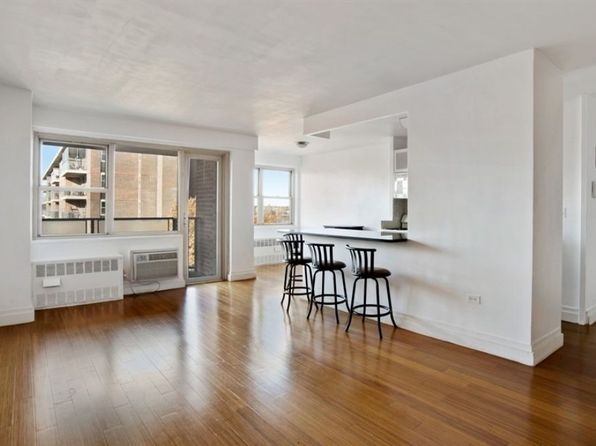 1 bed 1 bath Condo at 12399 Flatlands Ave Brooklyn, NY, 11207 is for sale at 245k - 1 of 6