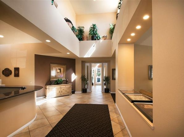 Riverside County Ca Pet Friendly Apartments Amp Houses For