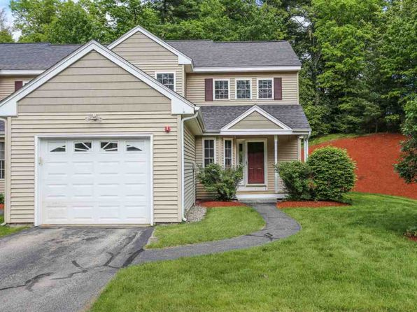 2 bed 2.5 bath Townhouse at 1 Penacook Ter Merrimack, NH, 03054 is for sale at 235k - 1 of 34