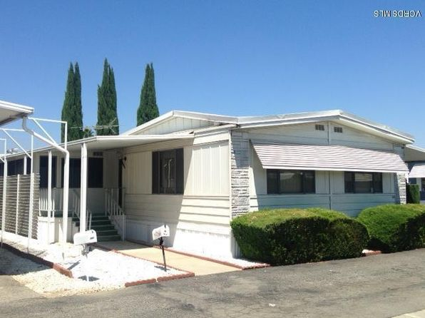 2 bed 2 bath Mobile / Manufactured at 8801 Eton Ave Canoga Park, CA, 91304 is for sale at 75k - 1 of 21