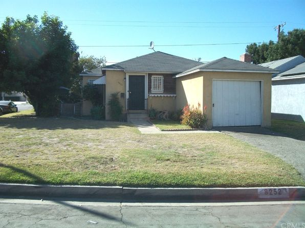 2 bed 1 bath Single Family at 8252 BIRCHCREST RD DOWNEY, CA, 90240 is for sale at 449k - 1 of 4