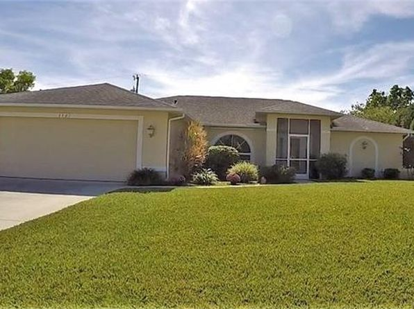 3 bed 2 bath Single Family at 512 SW 15th Ter Cape Coral, FL, 33991 is for sale at 260k - 1 of 19