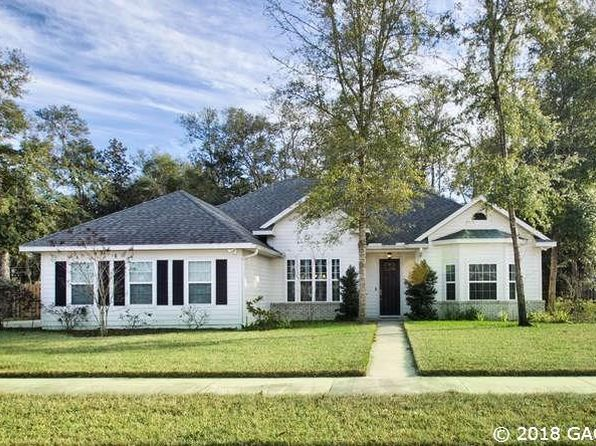 3 bed 2 bath Single Family at 15161 NW 149TH RD ALACHUA, FL, 32615 is for sale at 285k - 1 of 25