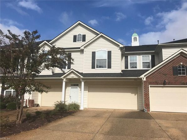 3 bed 2 bath Condo at 3458 Winding Trail Cir Virginia Beach, VA, 23456 is for sale at 235k - 1 of 23
