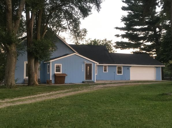 4 bed 3 bath Single Family at 4445 W Rosted Rd Lake City, MI, 49651 is for sale at 109k - 1 of 50
