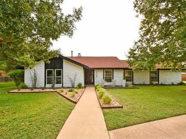 3 bed 2 bath Single Family at 4708 Pinehurst Dr S Austin, TX, 78747 is for sale at 340k - 1 of 35