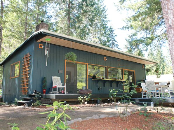 1 bed 1 bath Single Family at 291 Anita Ln Glide, OR, 97443 is for sale at 150k - 1 of 26