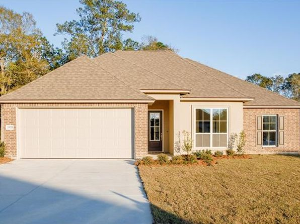 4 bed 2 bath Single Family at 23771 Goose Point Dr Ponchatoula, LA, 70454 is for sale at 236k - 1 of 6