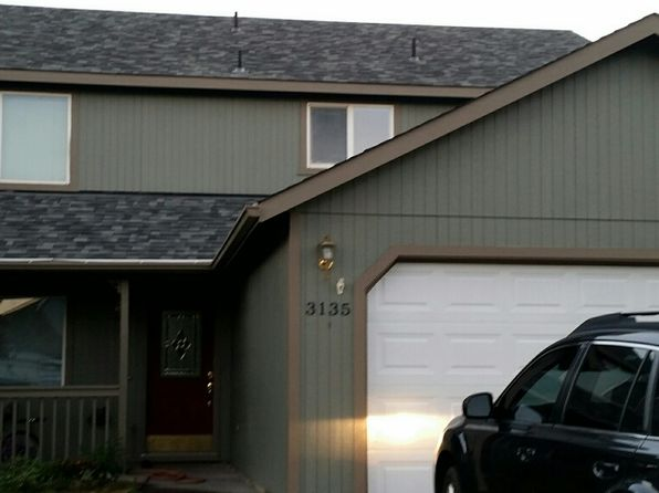 4 bed 3 bath Single Family at 3135 SW NEWBERRY AVE REDMOND, OR, 97756 is for sale at 290k - google static map