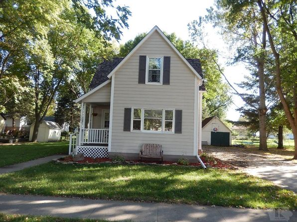 3 bed 2 bath Single Family at 1006 5th Ave N Humboldt, IA, 50548 is for sale at 79k - 1 of 20