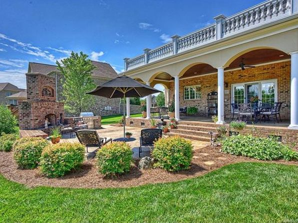 5 bed 6 bath Single Family at 504 Smokey Hollow Dr Marvin, NC, 28173 is for sale at 885k - 1 of 24