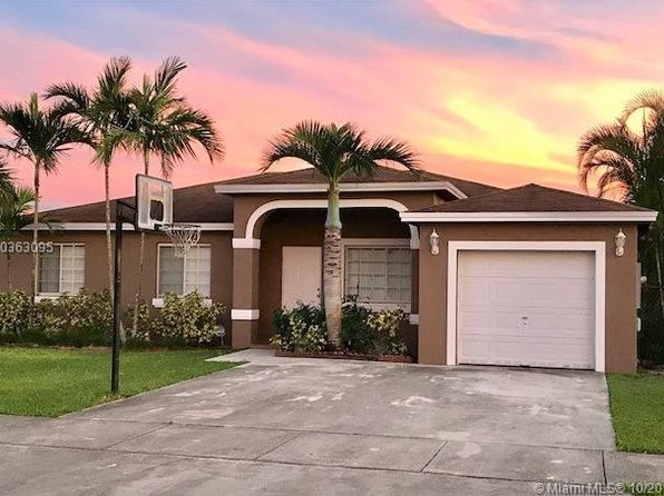3 bed 2 bath Single Family at Undisclosed Address Homestead, FL, 33033 is for sale at 250k - 1 of 23