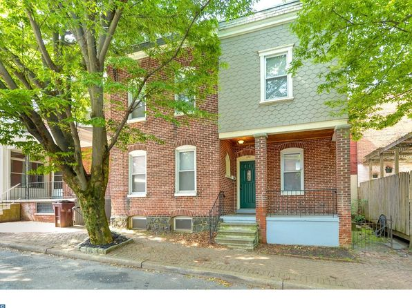 2 bed 2 bath Single Family at 120 W 13th St Wilmington, DE, 19801 is for sale at 125k - 1 of 25