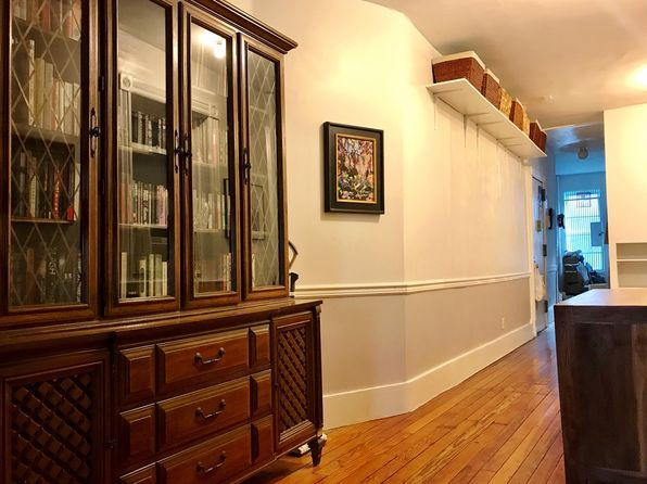 1 bed 1 bath Cooperative at 504 W 48th St New York, NY, 10036 is for sale at 440k - 1 of 11