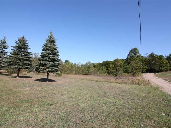 null bed null bath Vacant Land at E Dusty Ln Maple City, MI, 49664 is for sale at 19k - 1 of 8