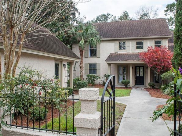 4 bed 4 bath Single Family at 16 Wells East Dr Hilton Head Island, SC, 29926 is for sale at 485k - 1 of 50