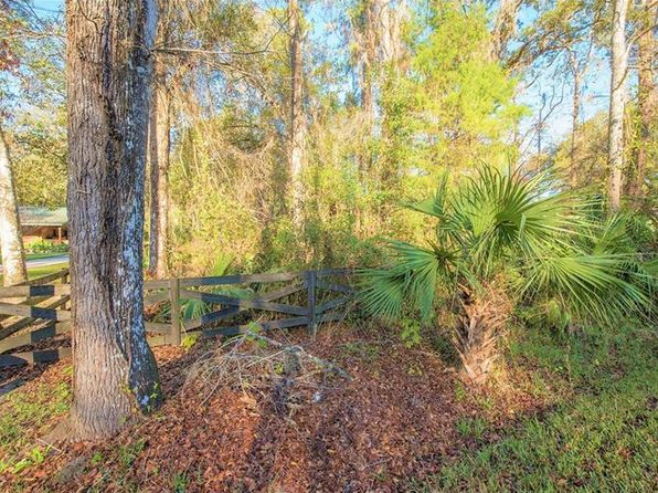 null bed null bath Vacant Land at  CARTER RD BROOKSVILLE, FL, 34601 is for sale at 19k - 1 of 25