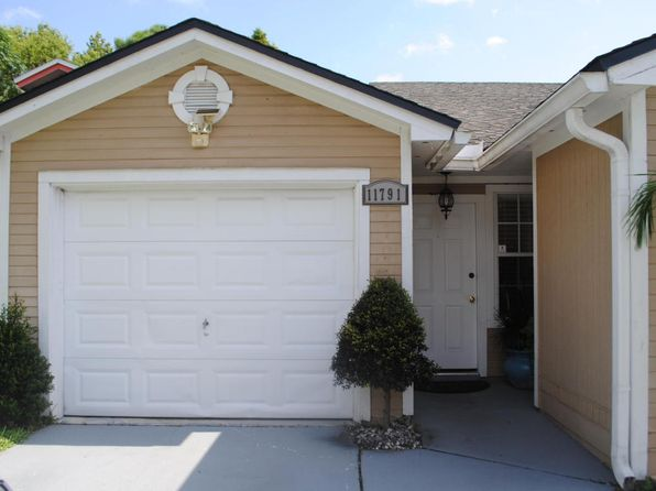 3 bed 2 bath Multi Family at 11791 Wattle Tree Rd N Jacksonville, FL, 32246 is for sale at 155k - 1 of 24