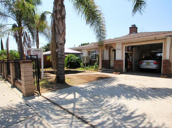 3 bed 1 bath Single Family at 9815 HADDON AVE PACOIMA, CA, 91331 is for sale at 379k - 1 of 24