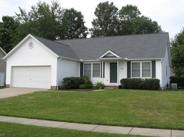 3 bed 2 bath Single Family at 5701 Halwick Dr Ravenna, OH, 44266 is for sale at 153k - 1 of 21