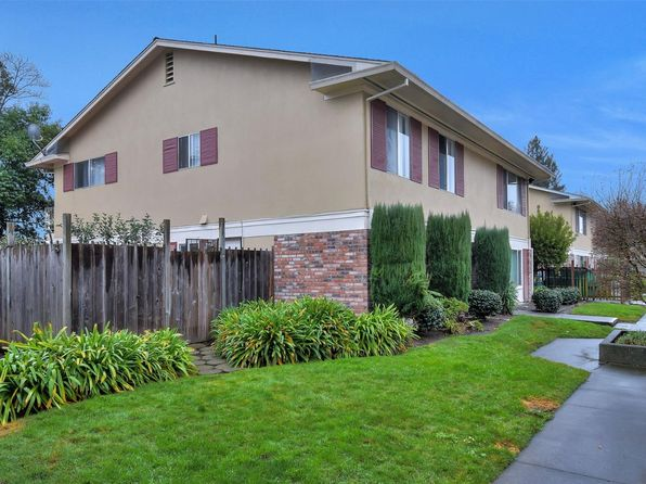 1 bed 1 bath Condo at 300 Stony Point Rd Santa Rosa, CA, 95401 is for sale at 225k - 1 of 20