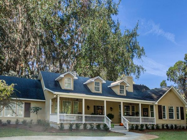 4 bed 4 bath Single Family at 166 Pierce Butler Dr St Simons Island, GA, 31522 is for sale at 459k - 1 of 23