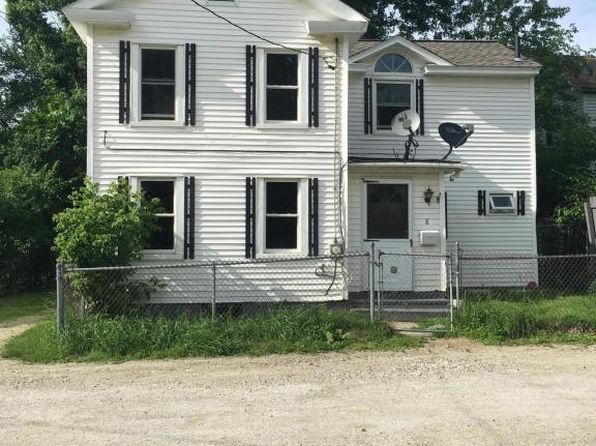 3 bed 1 bath Single Family at 8 Leidhold Pl Pittsfield, MA, 01201 is for sale at 60k - 1 of 18