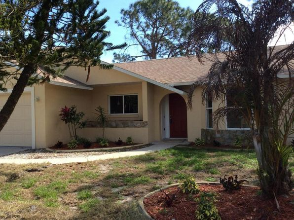 3 bed 2 bath Single Family at 6361 HUDSON RD COCOA, FL, 32927 is for sale at 210k - 1 of 34