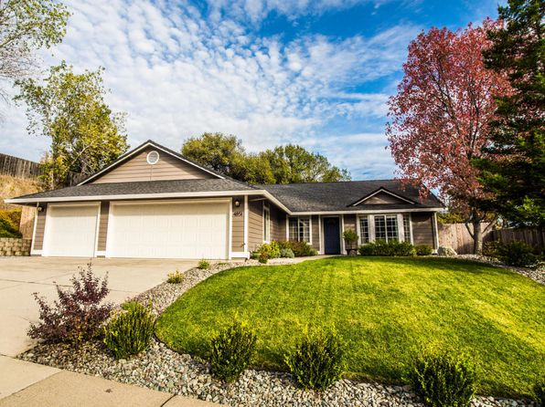 3 bed 2 bath Single Family at 4851 Tralee Ln Redding, CA, 96001 is for sale at 265k - 1 of 30