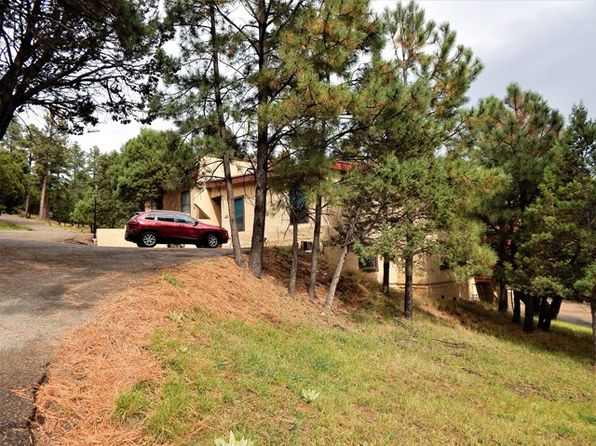 6 bed 5 bath Townhouse at 147 Mountain Sun Trl Alto, NM, 88312 is for sale at 229k - 1 of 45