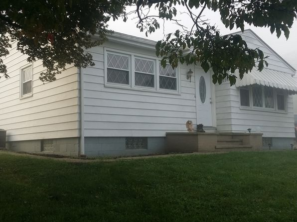 3 bed 1 bath Single Family at 1254 Grandview St East Liverpool, OH, 43920 is for sale at 69k - 1 of 18