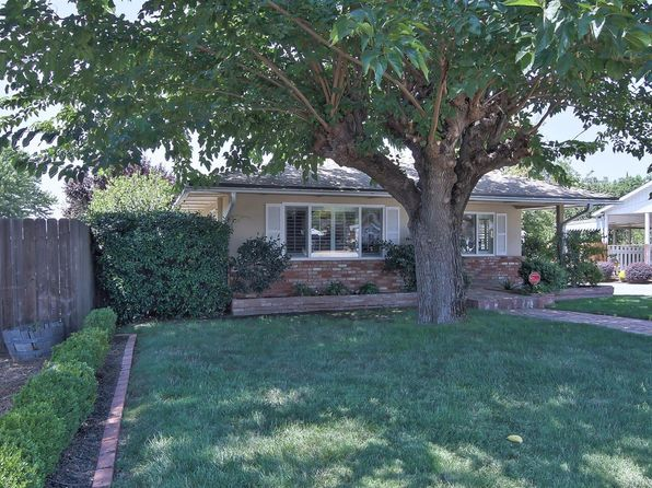 3 bed 2 bath Single Family at 3865 Circle Dr Loomis, CA, 95650 is for sale at 415k - 1 of 36