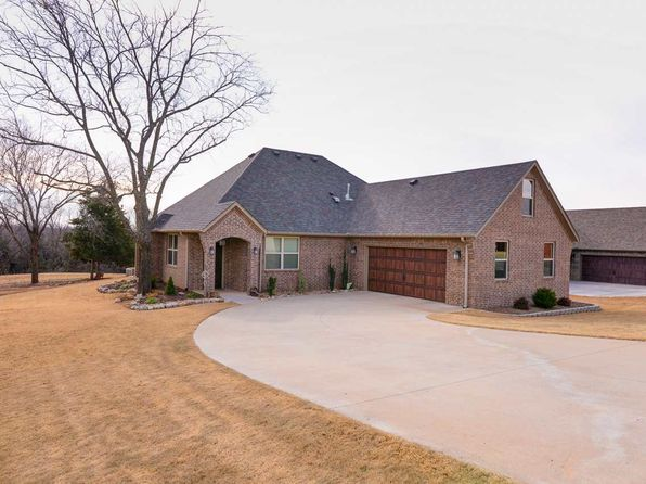 3 bed 2 bath Single Family at 5013 Reese Lndg Stillwater, OK, 74075 is for sale at 250k - 1 of 25